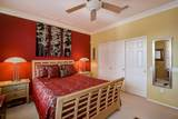 20274 Shadow Mountain Drive - Photo 42