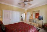 20274 Shadow Mountain Drive - Photo 43