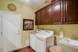 20274 Shadow Mountain Drive - Photo 44
