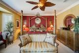 20274 Shadow Mountain Drive - Photo 47