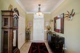 20274 Shadow Mountain Drive - Photo 5