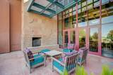 20274 Shadow Mountain Drive - Photo 87