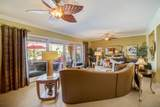 20274 Shadow Mountain Drive - Photo 9