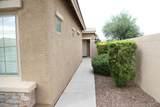 970 Desert Sky Drive - Photo 2