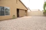 970 Desert Sky Drive - Photo 28
