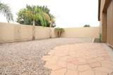 970 Desert Sky Drive - Photo 29