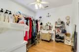5333 Sunland Avenue - Photo 25