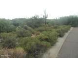 37214 Boulder View Drive - Photo 9