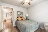 26416 Maricopa Place - Photo 45