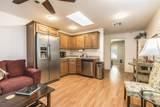 26416 Maricopa Place - Photo 50