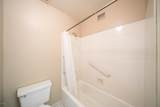 4017 Round Hill Drive - Photo 10