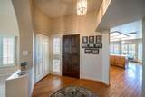 4017 Round Hill Drive - Photo 18