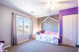 21139 Via Del Rancho - Photo 32