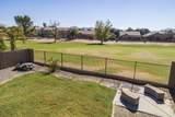 21139 Via Del Rancho - Photo 39