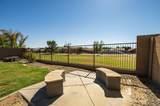21139 Via Del Rancho - Photo 7
