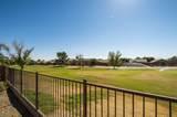 21139 Via Del Rancho - Photo 8