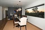 7803 Carefree Estates Circle - Photo 11