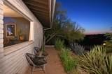 7803 Carefree Estates Circle - Photo 12