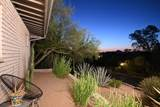 7803 Carefree Estates Circle - Photo 13