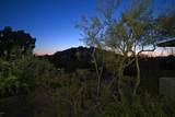 7803 Carefree Estates Circle - Photo 17