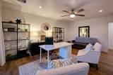 7803 Carefree Estates Circle - Photo 24