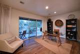 7803 Carefree Estates Circle - Photo 26