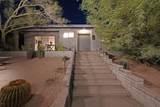 7803 Carefree Estates Circle - Photo 3