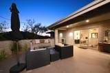 7803 Carefree Estates Circle - Photo 32