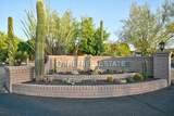 7803 Carefree Estates Circle - Photo 35