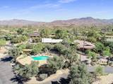 7803 Carefree Estates Circle - Photo 36