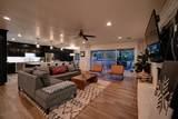 7803 Carefree Estates Circle - Photo 4