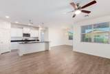 282 Salali Trail - Photo 10
