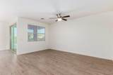 282 Salali Trail - Photo 11