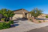 282 Salali Trail - Photo 4