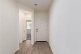 282 Salali Trail - Photo 5