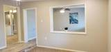 2201 Palmaire Avenue - Photo 10