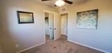 2201 Palmaire Avenue - Photo 13