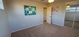 2201 Palmaire Avenue - Photo 17