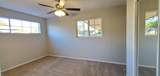 2201 Palmaire Avenue - Photo 18