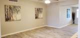 2201 Palmaire Avenue - Photo 7