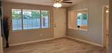 2201 Palmaire Avenue - Photo 8