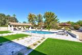 9672 Larkspur Drive - Photo 4