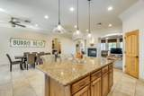 1411 Desert Hills Estate Drive - Photo 10