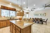 1411 Desert Hills Estate Drive - Photo 11