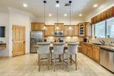 1411 Desert Hills Estate Drive - Photo 12
