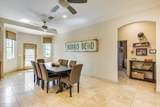 1411 Desert Hills Estate Drive - Photo 13