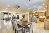 1411 Desert Hills Estate Drive - Photo 14