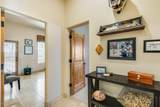 1411 Desert Hills Estate Drive - Photo 15