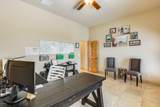 1411 Desert Hills Estate Drive - Photo 18