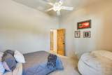 1411 Desert Hills Estate Drive - Photo 21